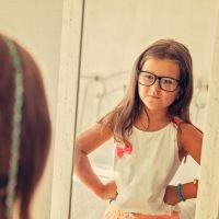 Diferencia entre personalidad, temperamento y carácter en los niños