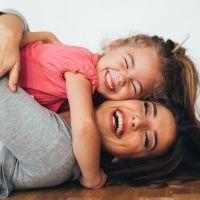 Relación de la madre Capricornio con la hija Aries