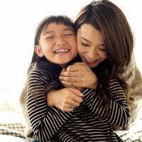 Compatibilidad de la madre Capricornio con su hija Tauro