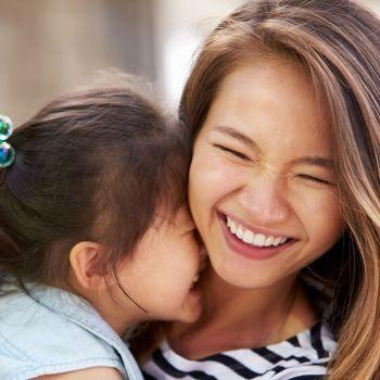 Compatibilidad de las madres Capricornio con sus hijos según su signo