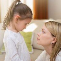 Cómo enseñar a los niños a ser humildes