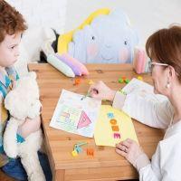 El autismo y el aprendizaje de los niños