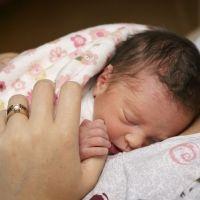 Cómo evitar el parto prematuro. Anillo y cerclaje cervical
