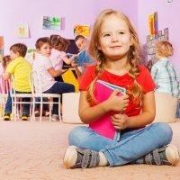 Método bilingüe Opol para los niños