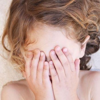 Prevenir el abuso sexual infantil