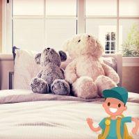Los mejores hoteles de Bruselas para niños