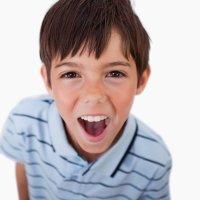 5 consejos para cuidar la voz de los niños