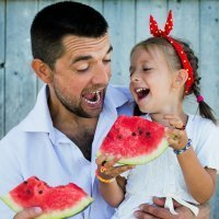 Ideas para que los niños coman