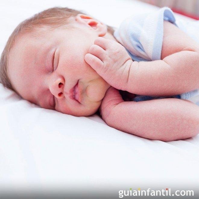 La muerte súbita, silenciosa e inexplicable de los bebés