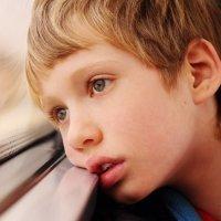 La falta de sol puede desencadenar el autismo
