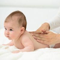 Habla a tu bebé con tus manos