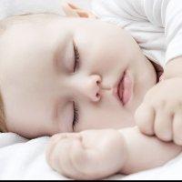 Felices sueños para niños autistas
