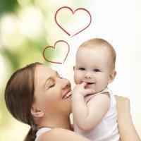 ¿Buscas un regalo perfecto para el Día de la Madre?