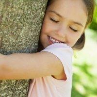Mejor planeta para los niños y mejores niños para nuestro planeta