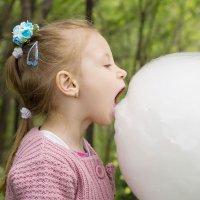 ¿Es saludable comer golosinas?