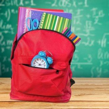 Ahorrar en los gastos del colegio