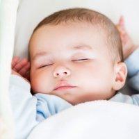La siesta: Un placer y una necesidad para los niños