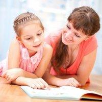Qué hacer para que la lectura sea una actividad deseable a los niños
