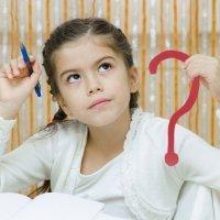 Cómo responder a los porqués de los niños