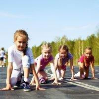 El deporte: Una vía para el control de la hiperactividad