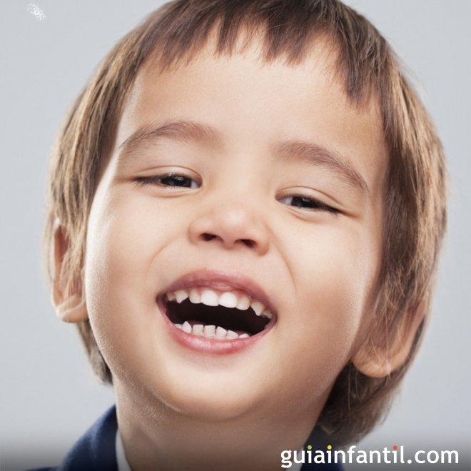 Cómo educar niños más felices