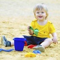 El derecho a jugar de nuestros hijos