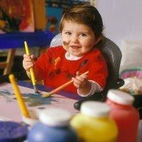 Identificar y potenciar las capacidades del niño superdotado