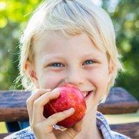 La diabetes en los niños. Vídeo informativo