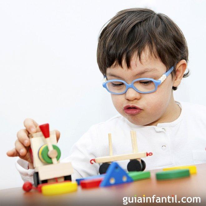 Los Niños Mejores Juguetes Con Para Discapacidad rxQBdeCoW