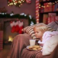 ¿Deben nuestros hijos creer en los Reyes Magos?