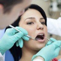 ¿Puedo ir al dentista estando embarazada?