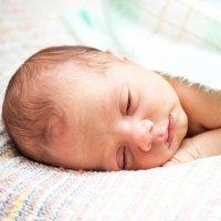 Muerte súbita: ¿alteración en el cerebro de los bebés?
