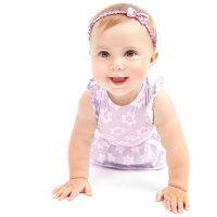 En qué se inspiran los padres para elegir el nombre de su bebé