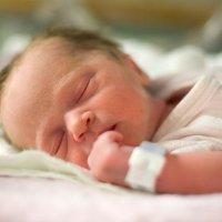 ¿Son feos los bebés recién nacidos?