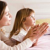 ¿Debemos trasmitir a los hijos nuestras creencias religiosas?