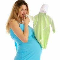 Consejos para elegir la ropa del bebé