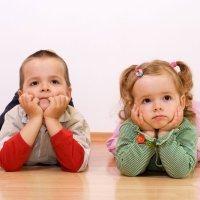 ¿Educamos igual a un niño que a una niña?