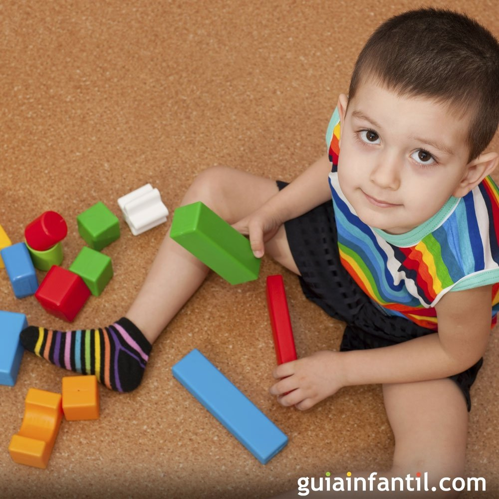Agitados Para Juegos Y Nerviosos Niños N8vnm0wPyO