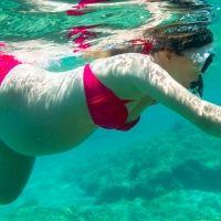 Actividades incompatibles con el embarazo