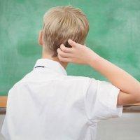 Mi hijo tiene piojos: ¿qué hago?