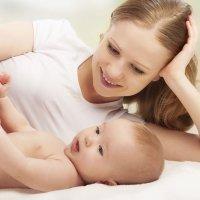 A ser mamá también se aprende