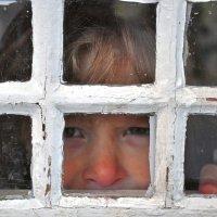 Eduquemos a los niños a que 'griten' contra el abuso