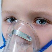Cuando el niño tiene asma