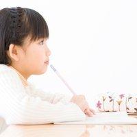 Motivar a los niños a escribir historias