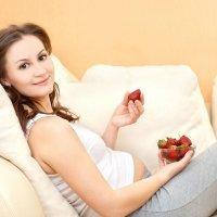 Los antojos y aversiones durante el embarazo