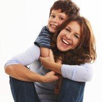 ¿Qué estarías dispuesto a sacrificar por tu hijo?