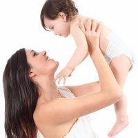 Lo que tienes que saber antes de que tu hijo crezca