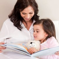 Los 10 grandes deseos de mi hija. ¿Qué te pide tu hijo?