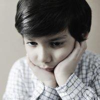 Un diagnóstico del autismo en apenas quince minutos