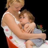 La falta de autonomía de los niños: ¿te preocupa?
